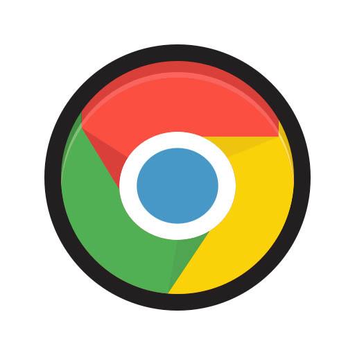 Cours Google Suite