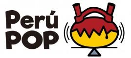 Perú POP